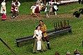 3.9.17 Jakubin Opera v Sarce 180 (36875548412).jpg