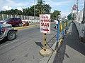 3002Makati Pateros Bridge Welcome Creek Metro Manila 04.jpg