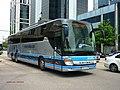 3009 ALSA - Flickr - antoniovera1.jpg