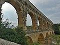 30210 Vers-Pont-du-Gard, France - panoramio (4).jpg