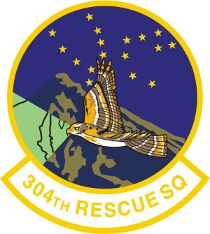 304th Rescue Squadron - Image: 304th Rescue Squadron