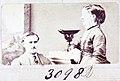 3098D - 01, Acervo do Museu Paulista da USP.jpg