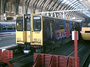 313060 at Kings Cross.jpg