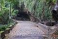 315, Taiwan, 新竹縣峨眉鄉七星村 - panoramio (7).jpg