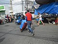 3179Baliuag, Bulacan Proper 63.jpg