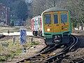 319215 to Sevenoaks (13386288164).jpg