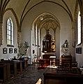 32399 Sint-Jan-De-Doperkerk Ravenstein 2.jpg