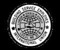 32B Original Logo.png