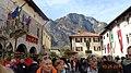 33010 Venzone UD, Italy - panoramio (3).jpg