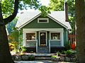 3343 NE 11 - Irvington HD - Portland Oregon.jpg