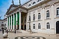 33861-Lisbon (49090358991).jpg
