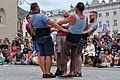 34. Ulica - Joan Catalá - Pelat - 20210711 1426 9690.jpg