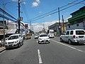 3486Elpidio Quirino Avenue Baclaran Parañaque Landmarks 27.jpg