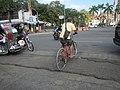 3604Poblacion, Baliuag, Bulacan 31.jpg