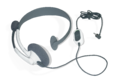 360 Wired Headset.png