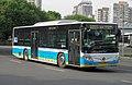 3630402 at Hangtianqiao (20180710163744).jpg