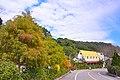364, Taiwan, 苗栗縣大湖鄉栗林村 - panoramio (2).jpg