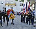 36 ID Wreath Laying Ceremony 130515-A-AB123-002.jpg