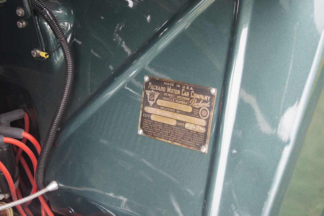 file 36 packard (9684175612) jpg wikimedia commons packard electric motor wiring diagram file 36 packard (9684175612) jpg