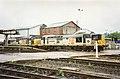 37675 & 37413 - Exeter St Davids (3) (11194228964).jpg