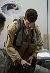 380 AEW aircrews suit up for Christmas Day mission 151225-F-QJ658-071.jpg