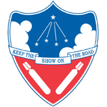 384 Bombardment Group emblem.png