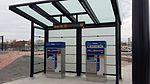 38th & Blake ticket machines, 16-04-23.jpg