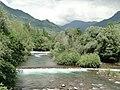 39100 Bolzano, Province of Bolzano - South Tyrol, Italy - panoramio (1).jpg