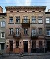 39 Brativ Rohatyntsiv Street, Lviv (03).jpg