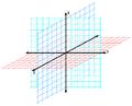 3D Cartesian coordinates.PNG