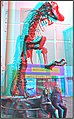 3D DSC 9814-Denver Museum of Nature and Science. (13363192404).jpg