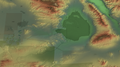 3D View of Ridgecrest and Trona, CA.png
