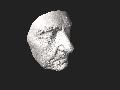 3D face.stl