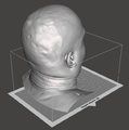3D print area 112458.png