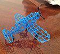 3Doodler Corsair from Behind FRD 2073.jpg