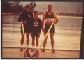 3 Boatmen US Pair with Coxswain, 1975 Pan American Games.pdf
