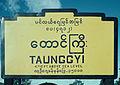 3 Taunggyi (1).jpg