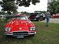 3rd Annual Elvis Presley Car Show Memphis TN 040.jpg