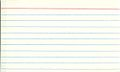3x5 Notecard.jpg