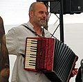 4.9.15 Pisek Puppet and Beer Festivals 149 (20531500033).jpg