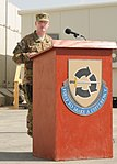 401st Army Field Support Brigade, change of command ceremony 130909-A-ZT122-089.jpg