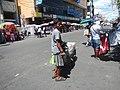 409Redemptorist road Roxas Boulevard Baclaran 35.jpg