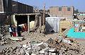 40 - Tremblement de terre - Août 2007.JPG