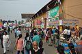 40th International Kolkata Book Fair - Milan Mela Complex - Kolkata 2016-02-02 0477.JPG