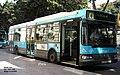 412 EMTSAM - Flickr - antoniovera1.jpg