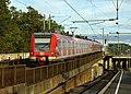 423 294 Köln-Deutz 2015-10-05.JPG