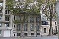 42 avenue de New York, Paris October 2014 - panoramio.jpg