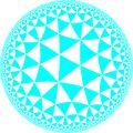 433 symmetry aaa.png