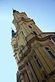 4430viki Legnica. Foto Barbara Maliszewska.jpg