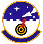 4486 Fighter Weapons Sq emblem.png